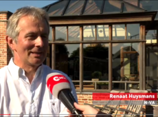 Renaat op Ring-TV
